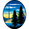 The Wilderness Fellowship Ministries