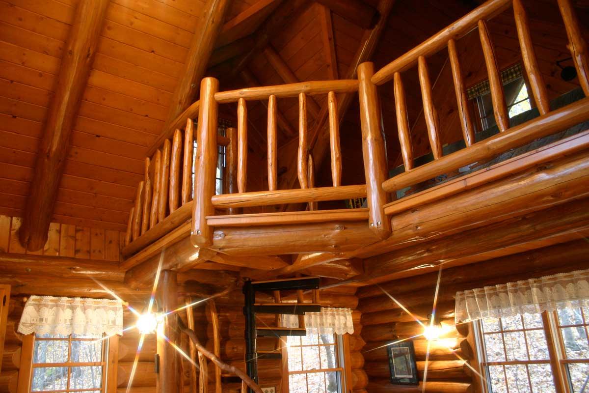 prayer cabins Timothy Prayer Cabin Balcony