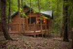 prayer cabins Besel Prayer Cabin