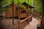 prayer cabins Besel Prayer Cabin Ramp Entrance