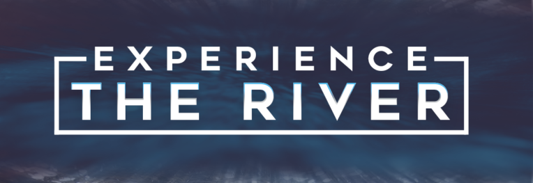 Experience The River