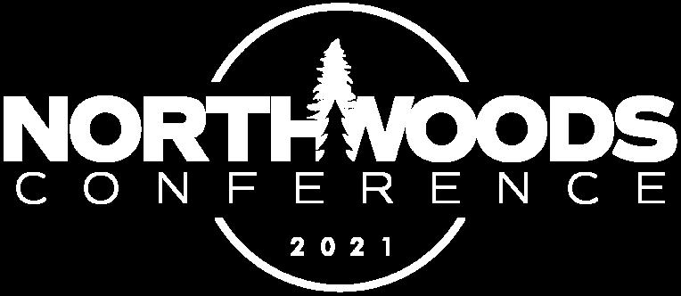 Northwoods Conference Logo